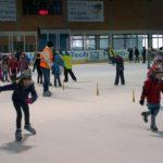 Wintersporttag an unserer Grundschule