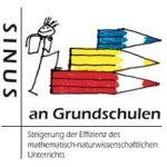 SINUS an Grundschulen Merching